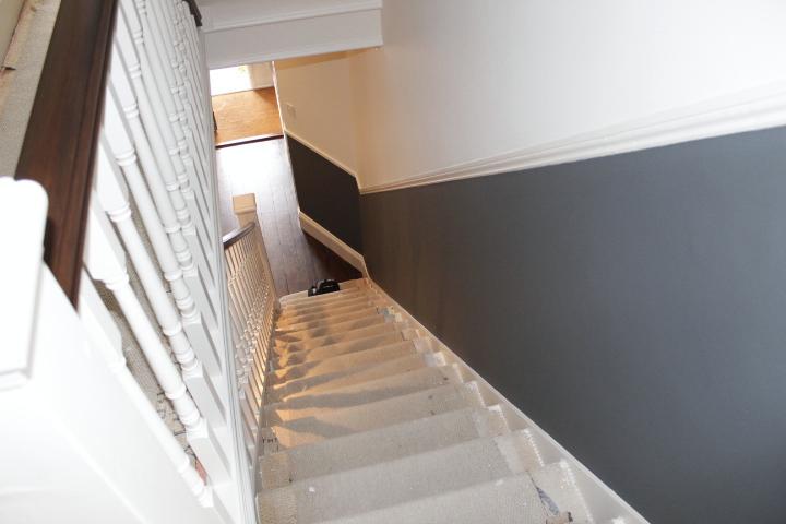 frankfurt road herne hill se24 house redecoration. Black Bedroom Furniture Sets. Home Design Ideas