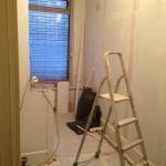 Making good walls